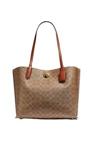 Bolso Tote Willow