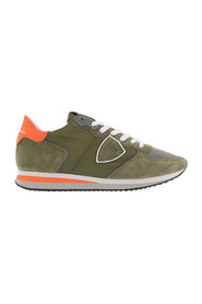 A11ETZLUW067 lage sneakers