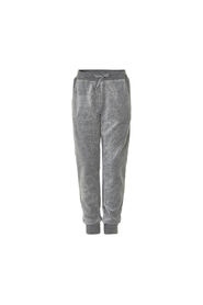 Creamie Feliz sweatpants