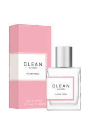 Flower Fresh Eau de Parfum 30 ml.