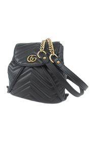 Marmont Backpack Leather