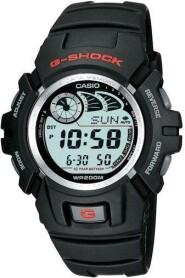 watch G-2900F-1V