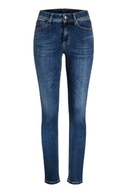 Parla Jeans Sophisticated Used 9182 0015 99 5020