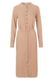 Tienna Dress