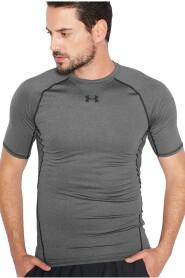 Tee shirt de compression  -  Under armour