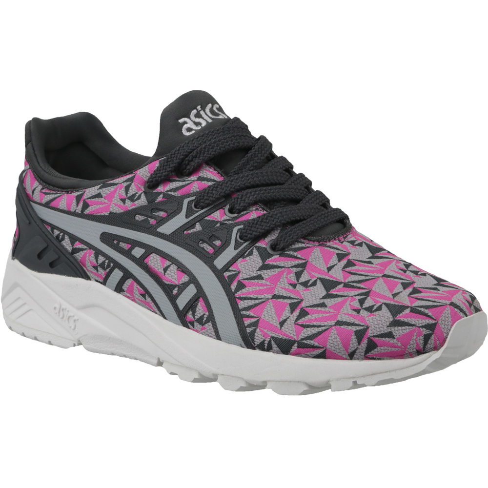 Gel Kayano Trainer Evo H621N-2013