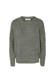 Pullover 10366