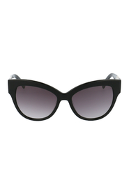 LO649S 424 sunglasses