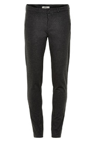 LLANO 1 TESSA FIT Trousers 20400922