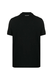 Two-Pack Of T-Shirts