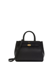Small Belted Bayswater Bag