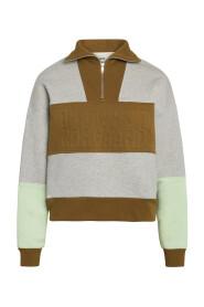 Tally Sweatshirt 200488