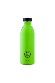 Urban Bottle Lime Green
