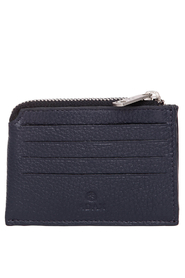 Susy Navy Cormorano Card Holder