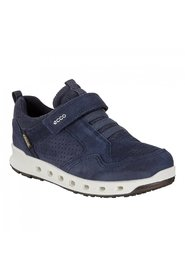 ECCO COOL KIDS 706052-01303