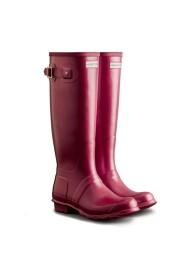 Original Nebula Tall Wellington Boots