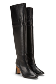 Boots AC1369