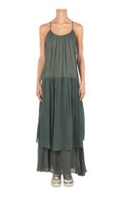 Kleid   101371