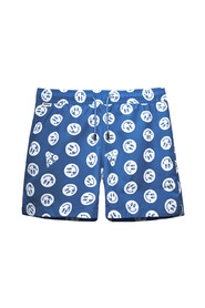 Noa Swimming trunks