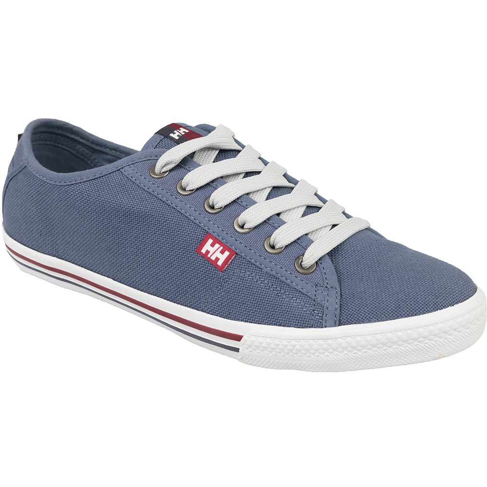 Helly Hansen Fjord Canvas 10772-701