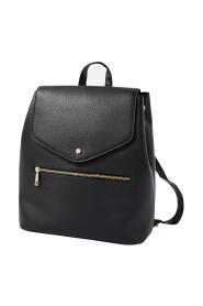 Kylie Backpack