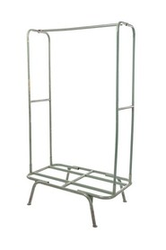 Clothes rack 40s, One Size