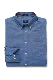 GANT shirt, THE OXFORD