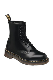 Z Boots