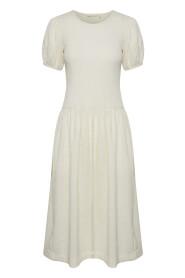 Ulrika Dress