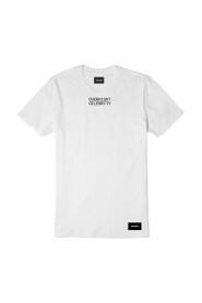 T-shirt ov1 tee