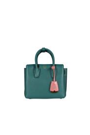 Mini Milla handbag