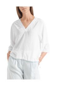 blouseshirt - QS 5513 W76
