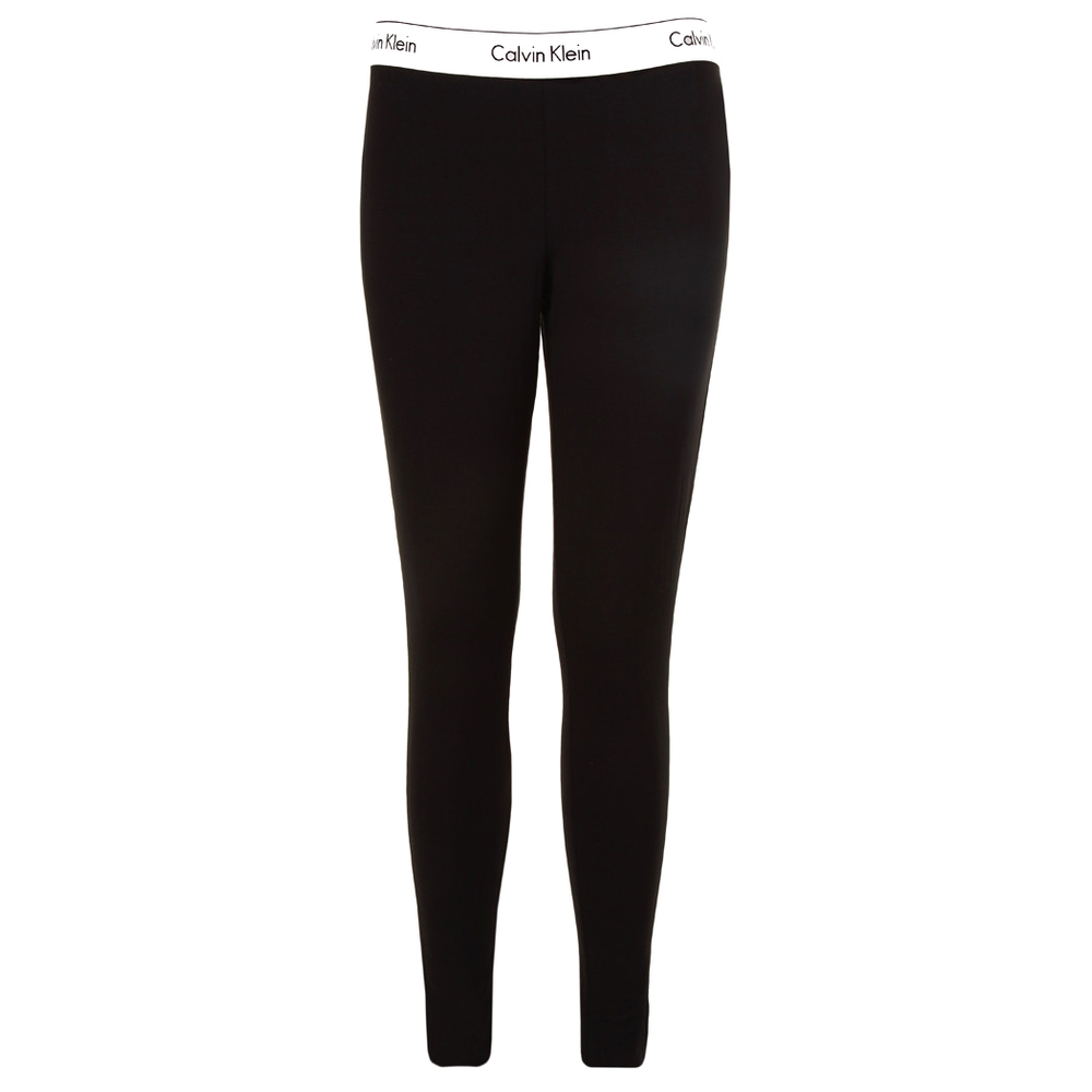 Legging Modern Cotton