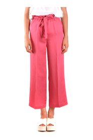 Clothing Trousers TS823P