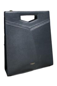 Envelope Shopper Mini Vesker
