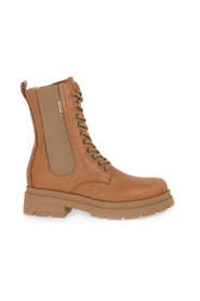 SAUVAGE BOOTS