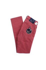 J622COMF01247S5001 Trousers