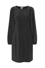 Dress 20114791
