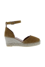 sandaal 5401036 Flora