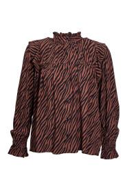 Linnea blouse