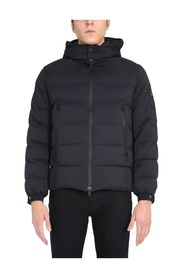 BORBORE DOWN JACKET