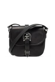 Rodeo shoulder bag