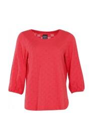 Berdine blouse