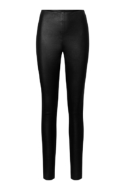 High-pitched Stretch Skindleggings