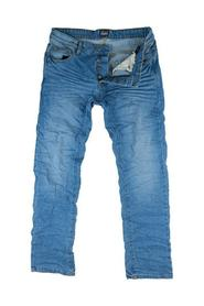 Rick Stretch Jeans