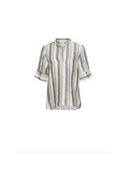 Merlan Shirt