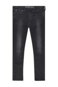 Jeans BOLT WLBFM