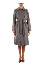 BCOLLAG Outerwear Woman