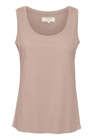 NAIA O-NECK TANK TOP 10604760