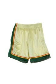 Short Swimgman Shorts